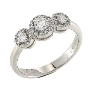 anello-oro-bianco-diamanti-dolce-vita-ddonna-gioielli