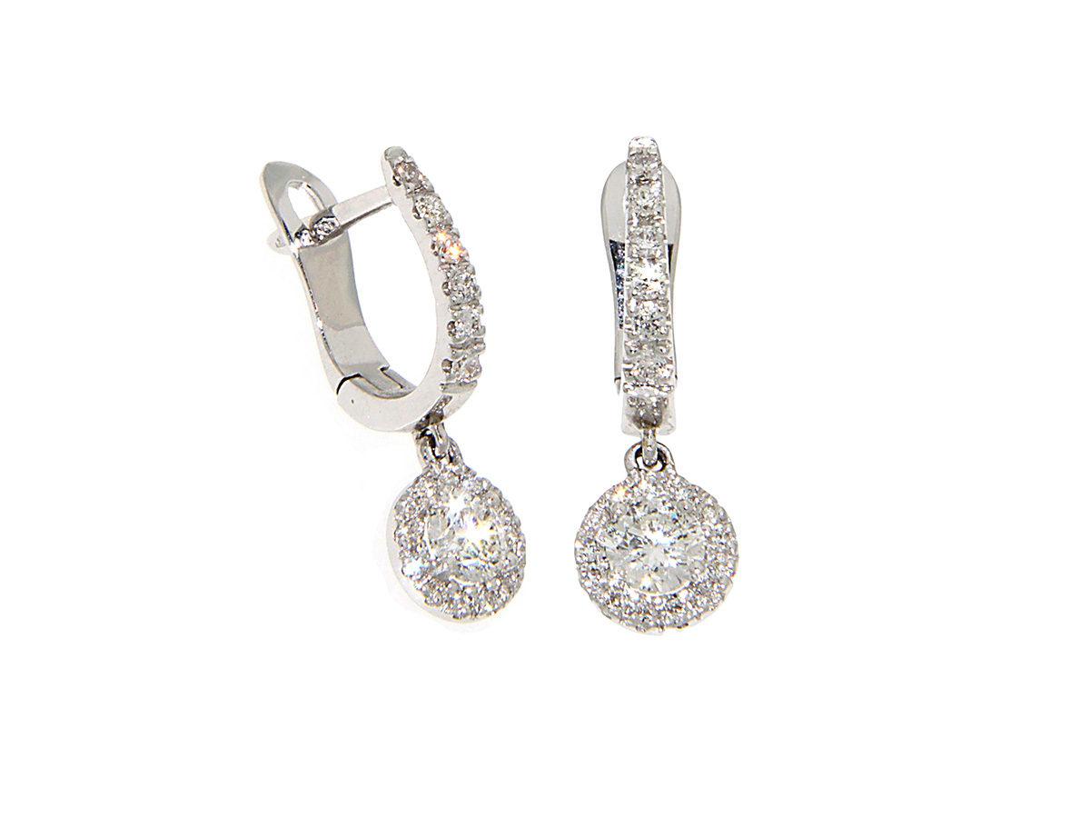 orecchini-oro-bianco-diamanti-centrali-dolce-vita-ddonna-gioielli